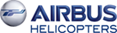 AIRBUS - HELICOPTERS